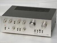 Pioneer Integrated Amplifier Sa-8800 Junk
