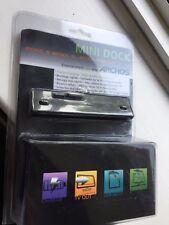 Archos Mini dock para Archos 5 y Archos 7 comprimidos de medios de Internet