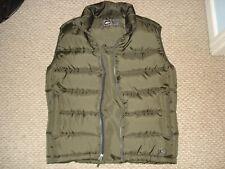 REI Generator Goose Down Men's Vest