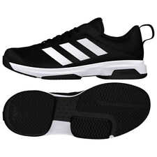 NEW!! Adidas Men's Game Spec Tennis Athletic Shoes Variety