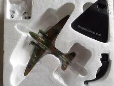 Atlas Edition. Douglas Dakota C-47.  4 646 114. BNIB