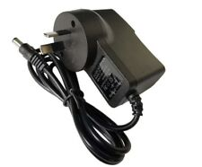 Universal AC DC  2000mA Main Wall Charger AU Power Supply Power Adapter 5V 2A
