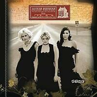 Dixie Chicks - Home (NEW 2 VINYL LP)