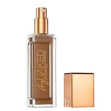 Urban Decay Stay Naked Foundation 70WY New In Box 30ml