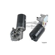 One New Meyle Windshield Wiper Motor Front 1009550011 1C0955119 for Volkswagen