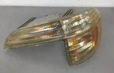 95-01 FORD EXPLORER /MERCURY MOUNTAINEER 97 CORNER SIGNAL LIGHT UNIT LEFT