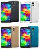 Samsung Galaxy S5 G900V 4G LTE Android 16GB 16MP Smartphone (Unlocked +Verizon)