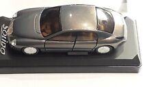 Lancia Dialogos 1999 Solido 1/43 Prototipo Modellauto für Sammler (983)