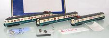 Lima Spur H0 189849 AC Triebwagen ET 30 BR 430 türkis/beige Digital +VP (JL9873)