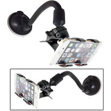 Car Mount/Holder Mobile Phone Holders for iPhone 7 Plus