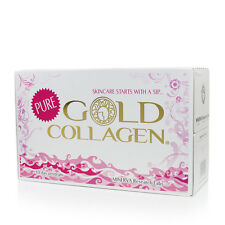 PURE GOLD COLLAGEN (10 DAY PROGRAMME)