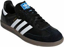 898658/KS-Ma adidas Originals »SAMBA OG« Sneaker Gr.44 2/3 schwarz NEU