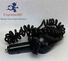 (Ef) Motorola Car charger Clm6343A 5V 850mA Free Us Shipping