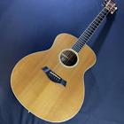 Taylor GSMC Highlander P.U IP-1V equipped Acoustic guitar for sale