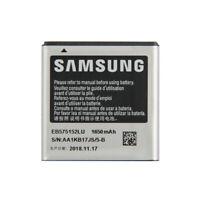 Original EB575152LU EB575152VU Battery For Samsung Galaxy S I9000 I9003 I589