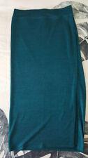 Sportsgirl Long Maxi Skirts for Women