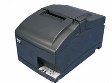 Star Micronics Matrixdrucker