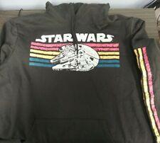 Star Wars Sweatshirt - 2XL