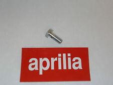 NEW GENUINE ROTAX APRILIA PEGASO 650 98-04 CHAIN TENSIONER UNION AP0640280