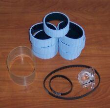 New OTI Belt Kit, Replaces Streamfeeder Kit - ST1250 Belt Kit, Standard Gate