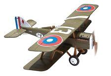CORGI RAF S.E.5a~25th Aero Sqn, USAAS, late 1918~WWI~AA37706