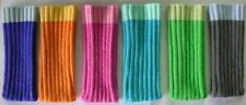 6 calze/custodia/cover tessuto per Ipod mini nano calza socks 1-2 idea regalo