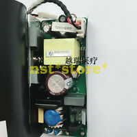 Siemens Sirius 3RV1 Enclosure for use with S2 Circuit-Breakers S0 1005C1 8751107