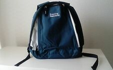 EVENING STANDARD  BACKPACK  / RUCKSACK - NEW IN BAG