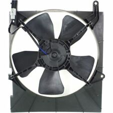 For Aveo5 07-08, Cooling Fan Assembly