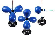 Molecular Orbital Theory Model Kit