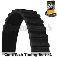 ContiTech Timing Belt - CT660 ,Width: 18mm, 120 Teeth, Cam Belt - OE Quality
