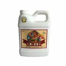 Advanced Nutrients B 52 Fertilizer Booster Vitamin Supplement Enhancer 250 ML