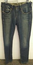 Calvin Klein BODY Skinny Jeans-Womens 27/4-VGUC