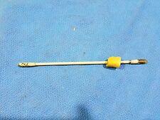 Mooney Tie Rod P/N 914066-003 (0516-206)