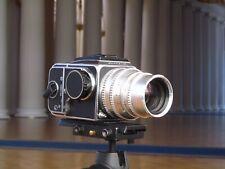 Hasselblad 500C Carl Zeiss Sonnar 150mm F4