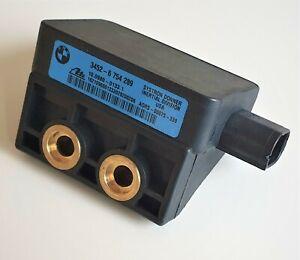 BMW 3 E46 M3 Z3 coupe DSC sensor ESP YAW RATE SENSOR 34526754289