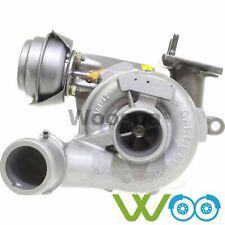 Turbolader Alfa Romeo 147 156 Fiat Stilo 192 1.9 Jtd 16V Turbo Diesel 116432
