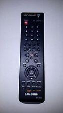 Samsung EP10-000522 Remote For SDS-P5102 SDS-3040 P3040,P5100,P5101,V4040