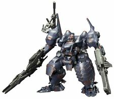 NEW KOTOBUKIYA ARMORED CORE V KT-104/PERUN HANGED MAN Rematch Ver Model Kit F/S
