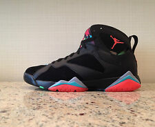 "Air Jordan Retro 7 VII 30th Anniversary ""Marvin the Martian"" *DEADSTOCK* Size 11"