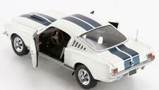 Mustang Ford 1966 Vintage Car 1 Shelby 350 Race GT 12  Model 24 40 1967 T 18 A