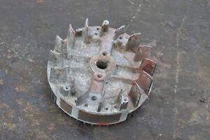 Hayter Hayterette With Briggs & Stratton 3.5hp Engine Flywheel