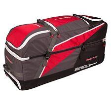 2017 Gray Nicolls Predator 3 1500 Wheelie Cricket Bag