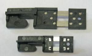 New Urgos Self Adjusting Clock Suspension Spring - Choose A Size (SP-401,402)