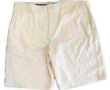 Bcg 34w Beige Shorts