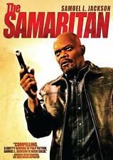 The Samaritan [DVD]