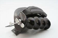 Linhof Tech Technika Grip Black 22208