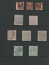 South Africa Cape of Good Hope REVENUE Collection Fiscals