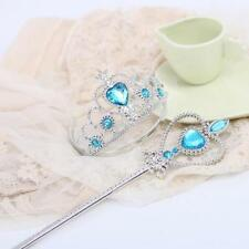 Elsa Costume Crowns & Tiaras