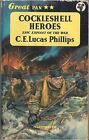 Cockleshell Heroes by C.E. Lucas Phillips